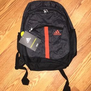 Brand new Adidas Stratton backpack